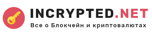 INCRYPTED.net